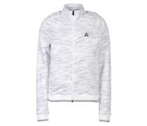 MOLAWA Sweatshirt