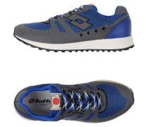 FUJI ITO Low Sneakers & Tennisschuhe