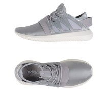 TUBULAR VIRAL W Sneakers