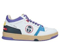 Sergio Tacchini Schuhe | Sale 42% im Online Shop