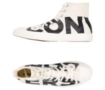 CTAS HI CONVERSE WORDMARK High Sneakers