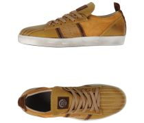 Low Sneakers & Tennisschuhe PRIMABASE
