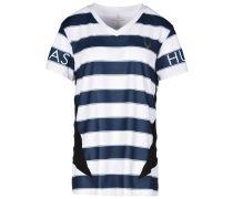 SLIDER T-SHIRT T-shirts