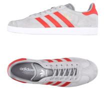 GAZELLE Low Sneakers & Tennisschuhe
