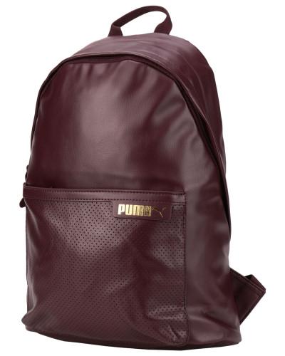 Prime Backpack Cali Vineyard Wine Rucksäcke