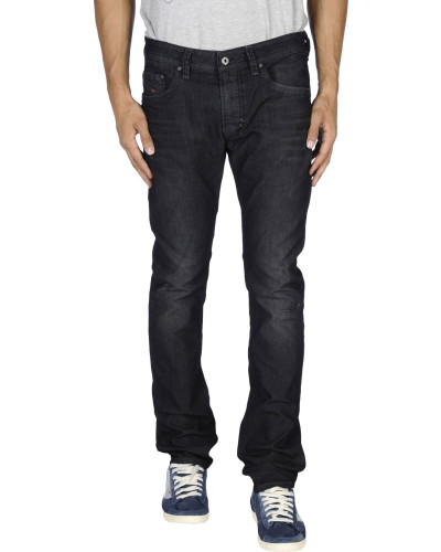 diesel herren jeanshose diesel 30 reduziert. Black Bedroom Furniture Sets. Home Design Ideas