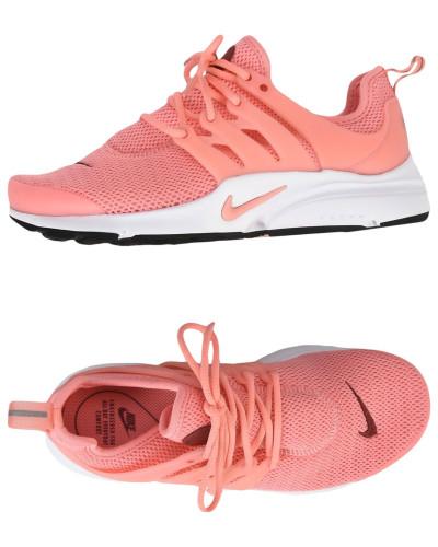 AIR PRESTO Low Sneakers & Tennisschuhe