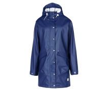 Wmns KINGMAN Weatherproof Jacket Jacke