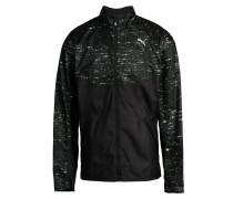 513788-NightCat Jacket Jacke