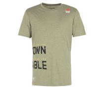 RCF BLEND TEE V2 T-shirts