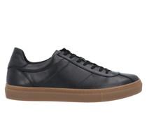 MAN Low Sneakers & Tennisschuhe