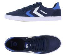 SLIMMER STADIL DUO LO Low Sneakers