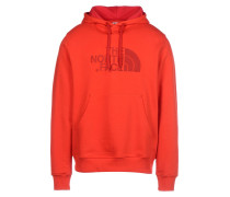 M DREW PEAK LIGHT PULLOVER HOODIE Sweatshirt