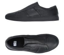 APPIAN Low Sneakers & Tennisschuhe