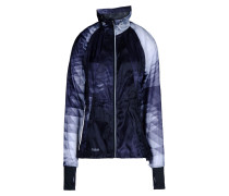 Sphere running jacket Jacke