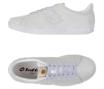 AUTOGRAPH Low Sneakers & Tennisschuhe