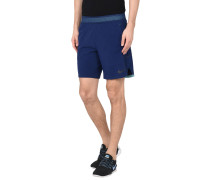FLEX SHORT REPEL Shorts