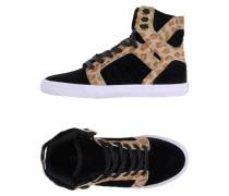 High Sneakers & Tennisschuhe SUPRA