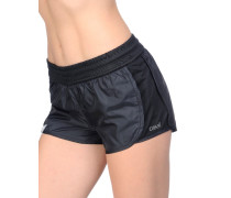 DISTRICT WIND SHORTS Shorts