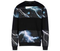 LOCUT THUNDER Sweatshirt