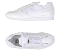 ECLAT W QUICK LACE Low Sneakers