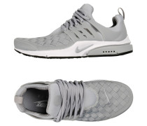 AIR PRESTO SE Low Sneakers & Tennisschuhe