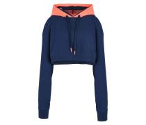 ICON HOODIE Sweatshirt