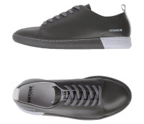 NYC Low Sneakers & Tennisschuhe