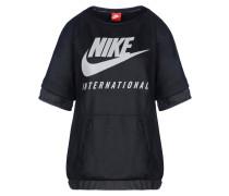 INTERNATIONALIST TOP SHORT SLEEVE Sweatshirt