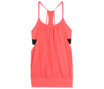 DOUBLE LAYER TANK TOP Top