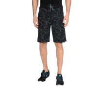 BOARD SHORT 10IN Bermudashorts