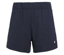 SPORT Short Shorts & Bermudashorts