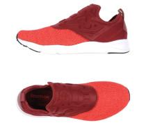 FURYLITE SLIP-ON KN Low Sneakers & Tennisschuhe