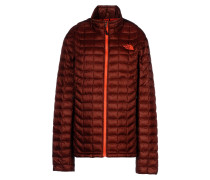 W THERMOBALL FULL ZIP JACKET PRIMALOFT Jacke