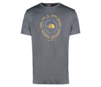 M TRAVEL GRAPHIC SHORT SLEEVE T-SHIRT T-shirts