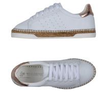 MACARENA Low Sneakers & Tennisschuhe