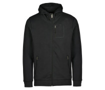 SPORTING FZ HOOD SWEAT Sweatshirt