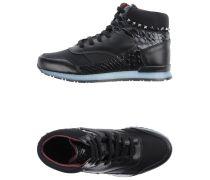 High Sneakers & Tennisschuhe SERAFINI