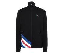 TRI FZ Sweat N°6 Sweatshirt