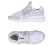 TUBULAR RADIAL PK Low Sneakers & Tennisschuhe