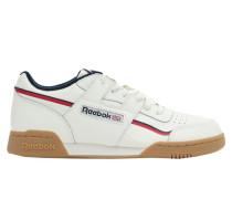 WORKOUT PLUS MU CLASSIC Sneakers