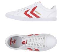 DEUCE COURT SPORT Low Sneakers & Tennisschuhe