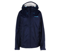 TORRENTSHELL JACKET WATERPROOF Jacke