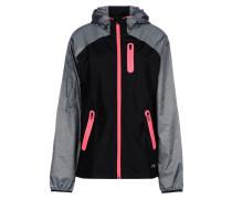 Heat Gear UA Qualifier Woven Jacket Jacke