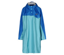 TORRENTSHELL PONCHO WATERPROOF Cape
