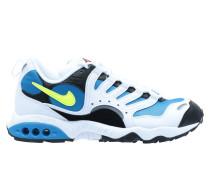 AIR TERRA HUMARA '18 Sneakers