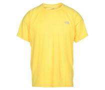 W BETTER THAN NAKED RUNNING SHORT SLEEVE T-SHIRT T-shirts