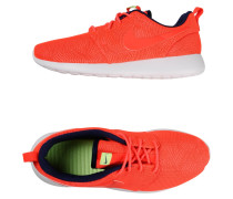 WMNS  ROSHE ONE MOIRE Low Sneakers
