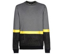 LOCUT WINDBLACK Sweatshirt