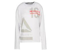 OSR AC LS TEE T-shirts